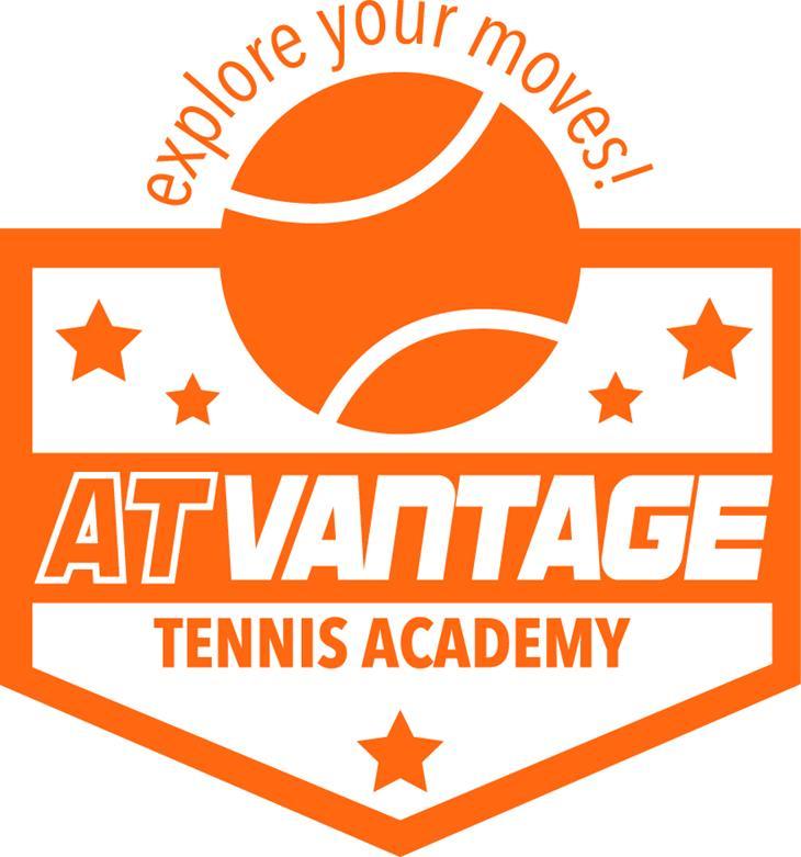 At Vantage_logo_tennis.jpg