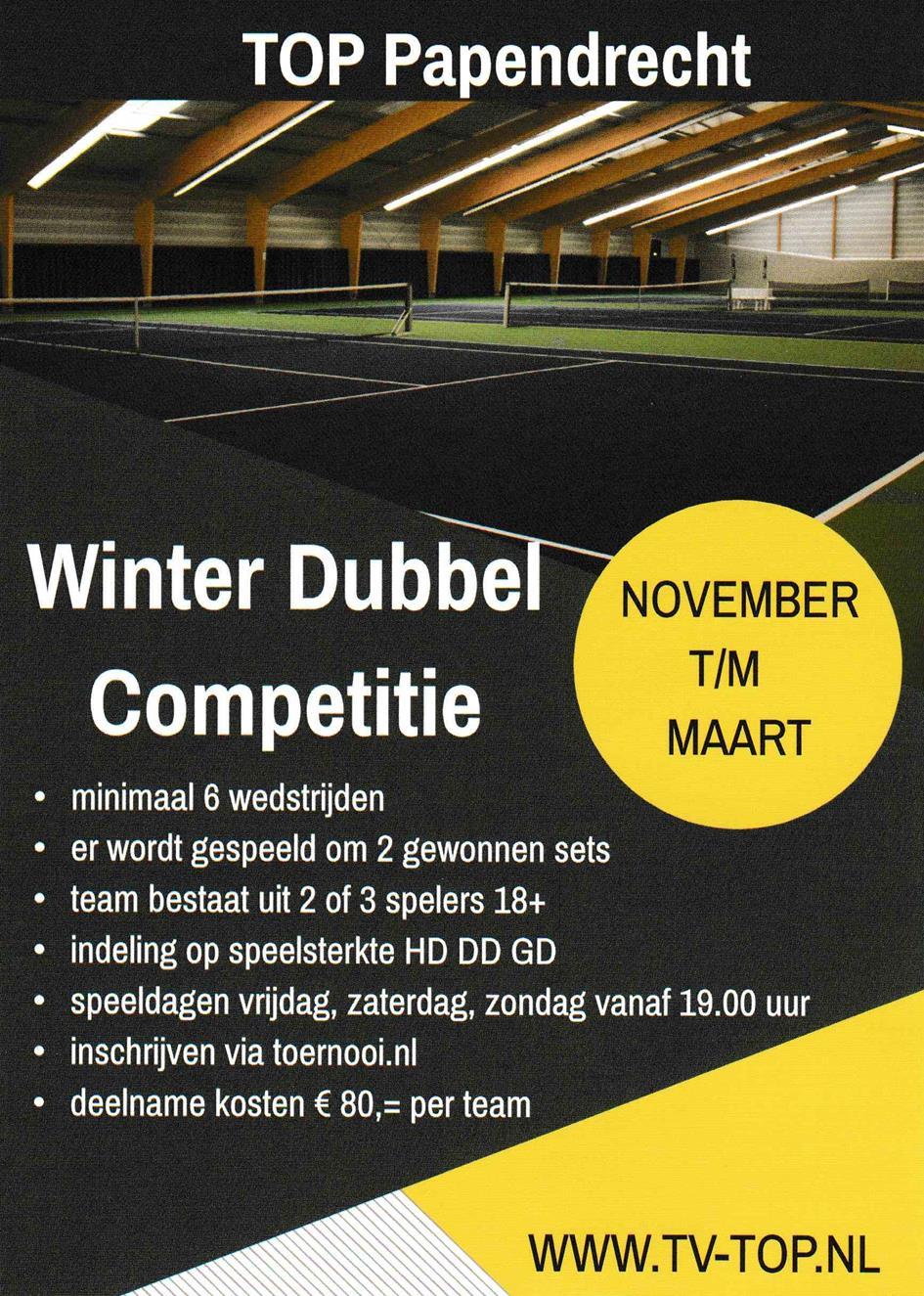 Wintertennisdubbelcompetitie (2).jpg