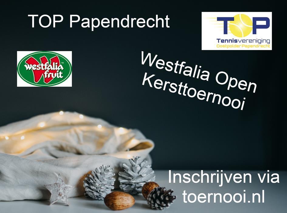 Westfalia Open Kersttoernooi.jpg