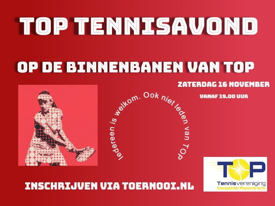 TOP Tennisavond.jpg