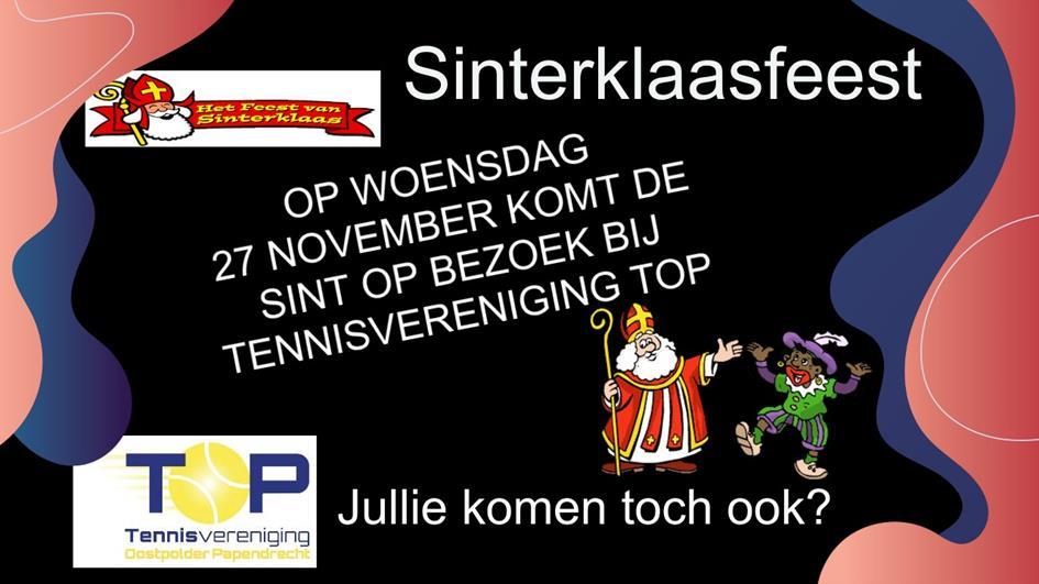 Sinterklaasfeest1.jpg