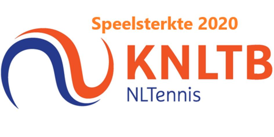 KNLTB-Tennis-logo-groot-500x250.png