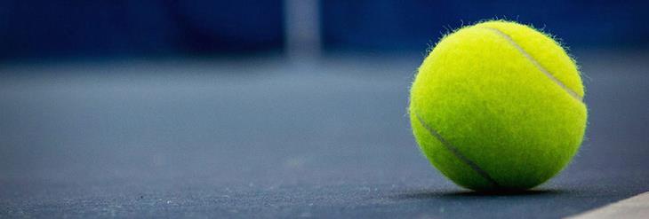 tennisavond